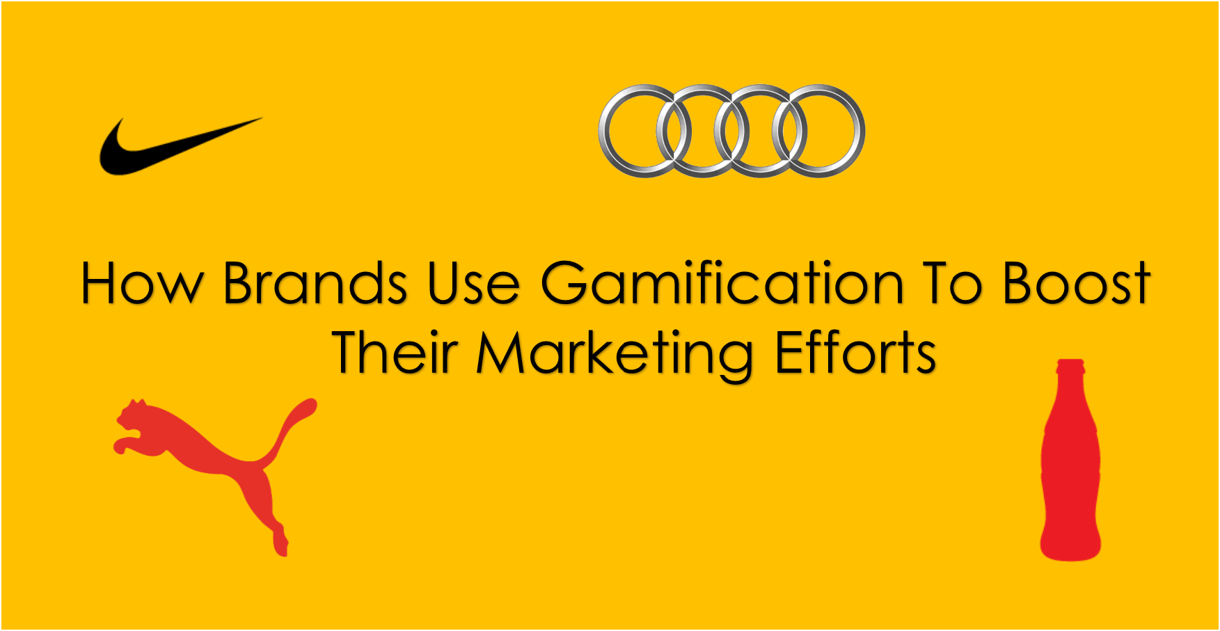 use of gamification The appropriate use of gamification and well-chosen game mechanics can become a valuable tool for ux designers on the way to increasing user engagement of the .